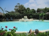 Arcobaleno resort capo vaticano 5.JPG