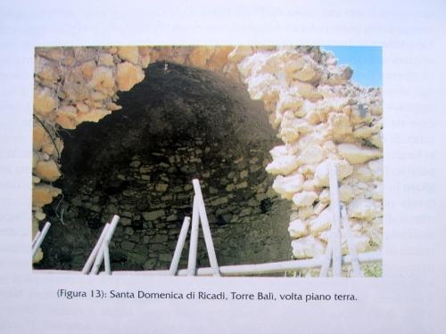 Torre bali Santa Domenica di Ricadi.JPG