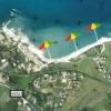 Briatico Spiagge A Vota indicazioni 33.JPG