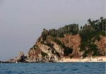 Spiaggia Capo Cozzo Zambrone 68.JPG