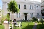 Villa Italia B&B Tropea 4 Giardino.JPG