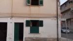 Casa per vacanze in affitto a Parghelia.JPG