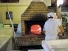 Tropea ristorante il casale 3.JPG