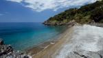Spiaggia Porticello Joppolo.jpg