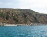 Spiaggia a Cava Zambrone 60.JPG