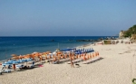 Spiaggia La Grazia Parghelia 88.JPG