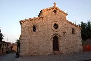Santa Maria del Patire.jpg