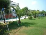 giardino-villa stefanelli.jpg