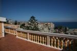 Villa Alf Tropea 6.JPG