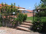 scalette-accesso-giardino.JPG
