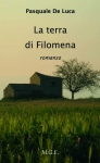 pasquale de luca scrittore tropea,eventi culturali a tropea 2011,gme edizioni,libri,cultura a tropea,albino lorenzo,