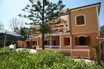 Villa Alf 3.JPG