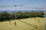 Le playe camppo da tennis.jpg