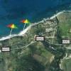 Spiaggia San Giuseppe Briatico indicazioni 48.JPG