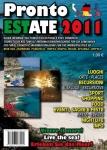 Pronto Estate 2011.jpg