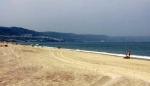 Spiaggia Colamaio Pizzo 4.JPG