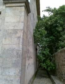 Chiesa Michelizia 4 lato dx1.jpg