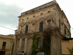 Palazzo Toraldo-D'amore Tropea.jpg