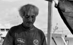Pescatore di Tropea.jpg
