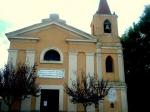 Chiesa Madonna del Carmelo a Caria.JPG