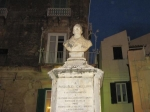 Pasquale Galluppi monumento a Tropea.JPG