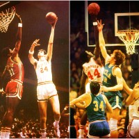 1974 - The Season That Triggered March Madness