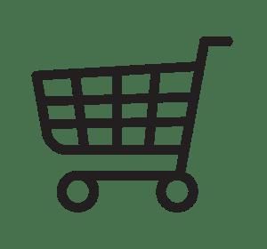 Website__Shop_Icon_Black.png