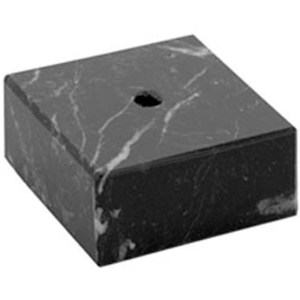 Marble Bases