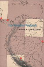 fourneotropicalrainforests