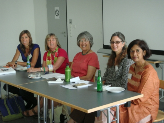 atbc-womens-meeting
