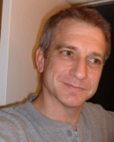 Bill Hoffmann, Council 2011-2012