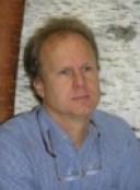 Jack Putz, Past-President 1996