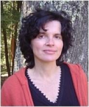 Maria Uriarte, Council 2011-2012