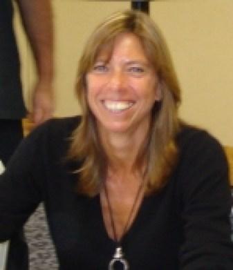 Pia Parolin, Council 2009-2010