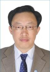 Qing-Jun Li, Council 2008-2009