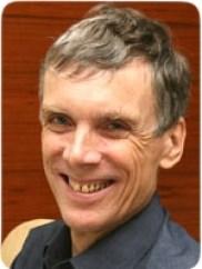 Richard Corlett, Council 2006-2007