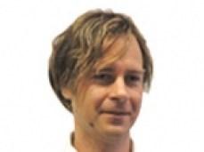 Simon Lewis, Council 2012-2013
