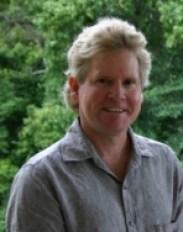 Steve Turton, Council 2009-2010