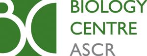 BC Logo