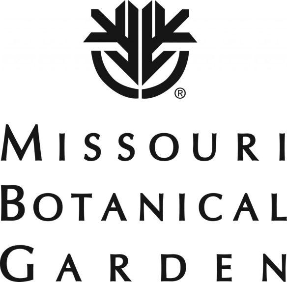mbg_logo_centerstack
