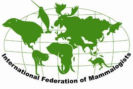 mammal-logo2