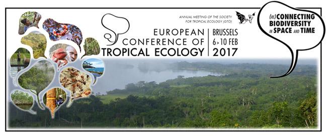 european-tropical-ecology