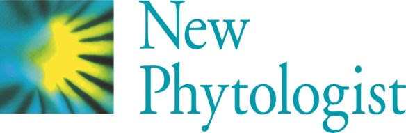 new-phytologist-logo