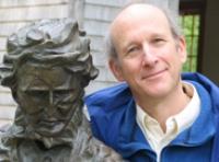 Richard Primack, Past-President 2003