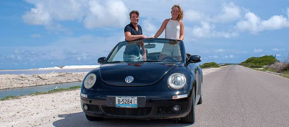 Tropical-Car-rental-Bonaire-go-beyond-bonaire-2.jpg