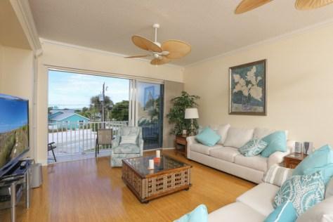 Siesta Key Village Vacation Rental