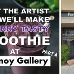 meet-the-artist-and-well-make-a-part-4