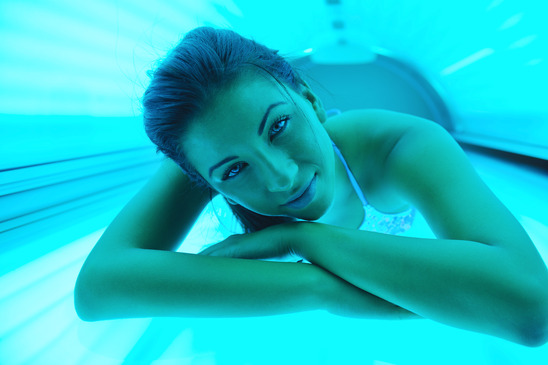 Customized Tanning Programs