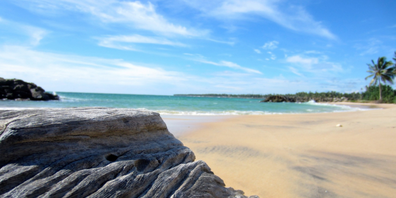 LK-Beach2