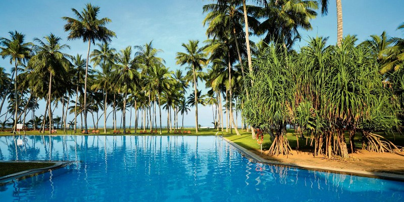 Discover the Blue Water Hotel & Spa with Tropical Warehouse at https://tropicalwarehouse.co.uk/holidays/sri-lanka/western-province/the-blue-water-hotel?blg